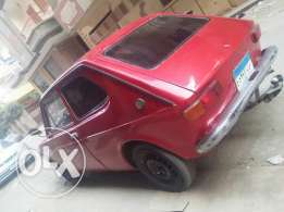 Fiat 27 for sale