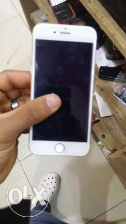 IPhone6 16gp