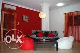 Apartment with 3 bedrooms in El Kawther. 430000 LE