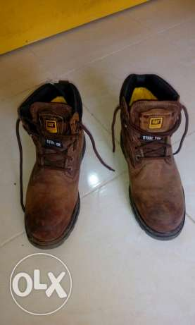 Safety shoes،،،،،،،،،