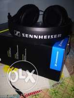 sennheiser headphone