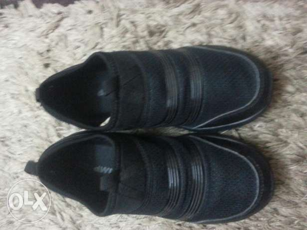 Jump shoes original size 33