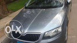 Car for sale 1400cc turpo a7