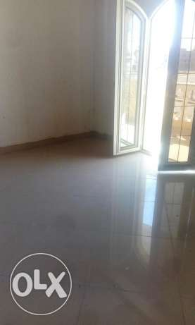 Apartment for rent at sabe3 shekh zayed