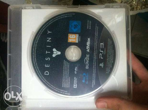 Destiny for sale الدقى  -  2