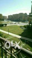 Apartment in madinaty for 2,250 l.e