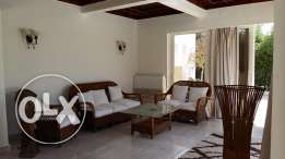 Apartments for Rent Private villa in 5* hotel