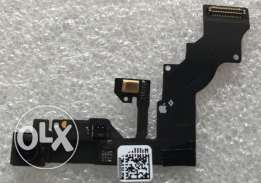 iphone 6 spare parts