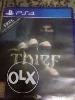 THIEF PS4 for sale