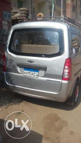 Chevrolet for sale طور سيناء -  3