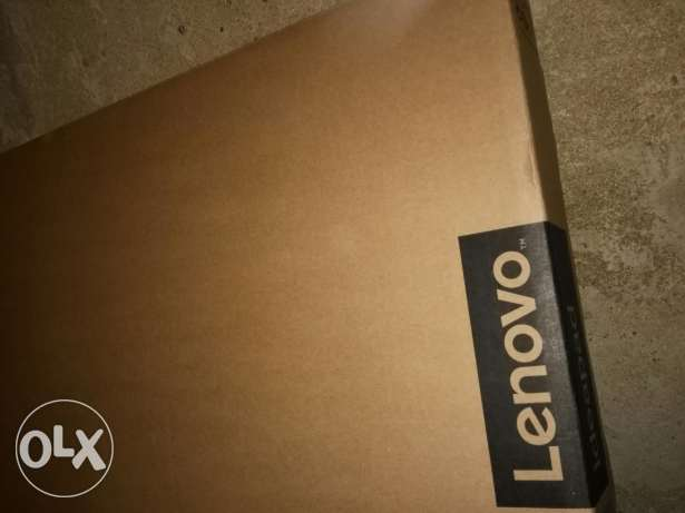 جديد لينوفو ايدياباد 110 لاب توب Laptop Lenovo ideapad 110 بنها -  1