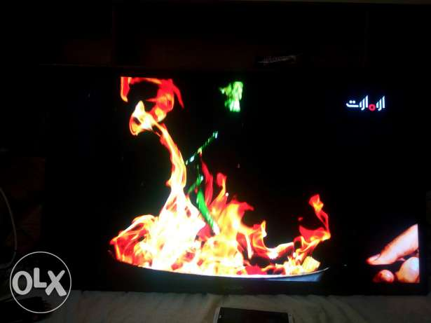 بريما ٤٠ led full hd بولاق الدكرور -  2
