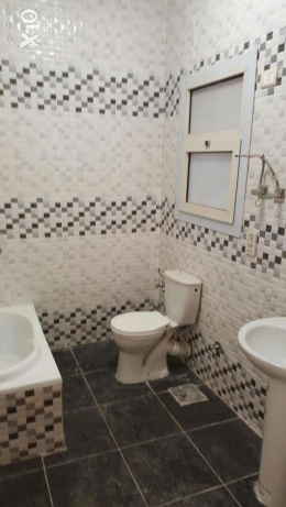 Amazing fully finished apartment in a nice compound with amazing price القاهرة الجديدة -  5