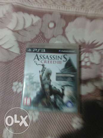 Uncharted3 justcause2 assassin's creed lll