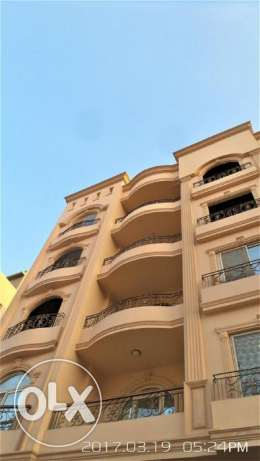 a flat for rent or sale