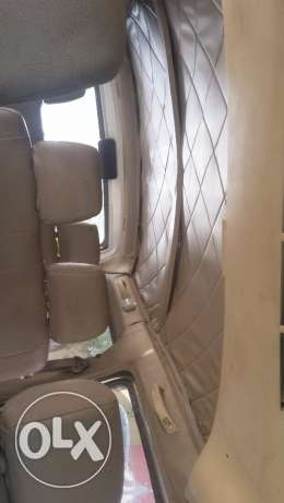 Chevrolet for sale طور سيناء -  5