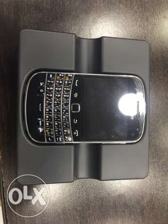blackberry bold 9900 new مدينة نصر -  2