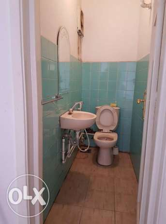 Apartment in Dokki الزمالك -  8