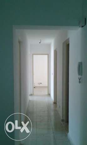 apartment at madinaty 103m for rent مدينتي -  2