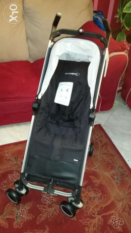 Brand new bebe comfort very light stroller