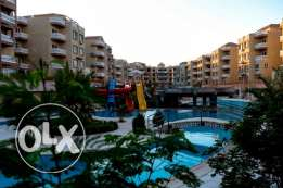 One Bedroom Apartment Sharm El Sheikh
