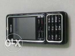 Nokia 3250 zero for sale