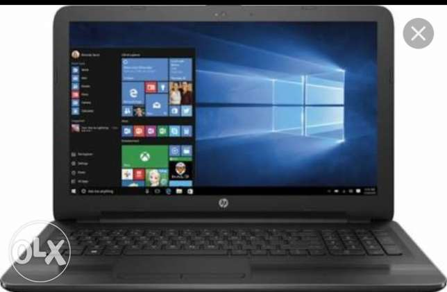 hp laptop hp ram 4 hard 500 processor AMD trade with iphone 5s