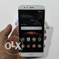 Huawei G8 Excellent