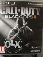 call duty black ops || PS3 used for sale