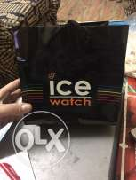 ساعه ice watch