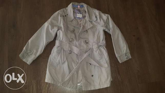 Jackets used & new from Germany and the USA القاهرة الجديدة -  1