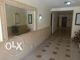 apartment for sale nice location in green 3