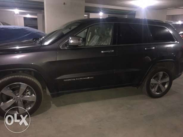 for sale grand cherokee limited