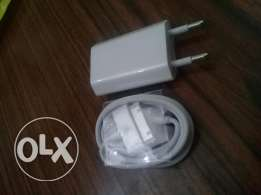 Original iphone 4&4S charger