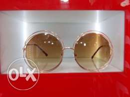sunglasses For women Frist high copy