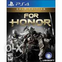 acc sec for honor gold edition Arabic