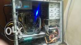 Pc for sale