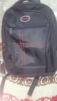 Backpack laptop Bags شنطة ظهر