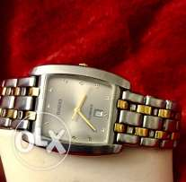 Original Swiss Made RADO Florence رادو فلورنس اورجينال