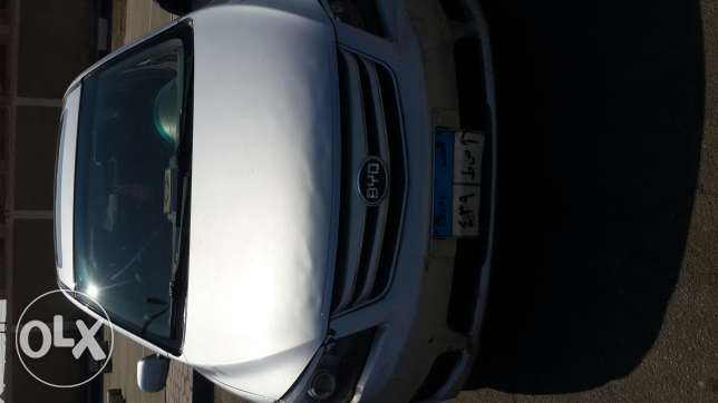 BYD l3 for sale very clean