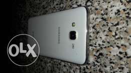 samsung Galaxy J7 as New