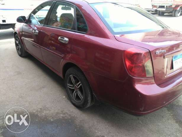 Chevrolet for sale 2006