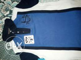 T.shirt polo max size small