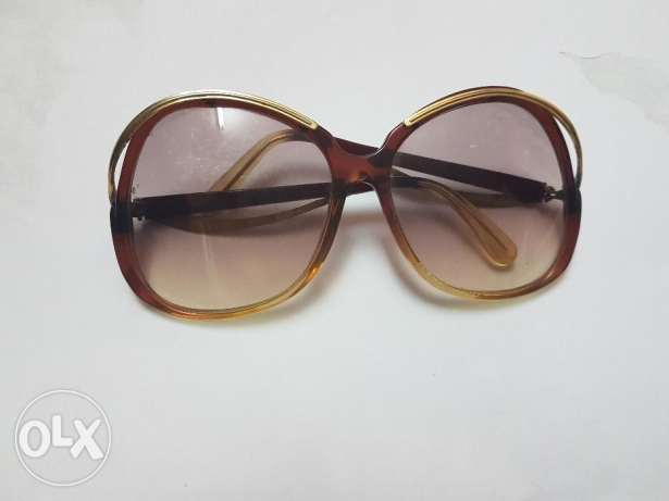 Original U.S.A Ray Ban Glasses for sale