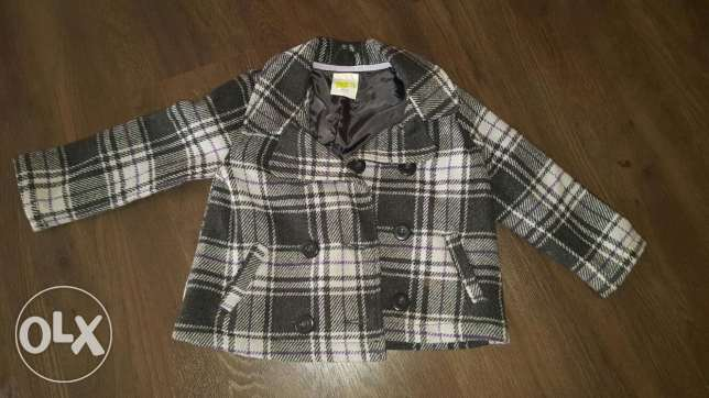 Jackets used & new from Germany and the USA القاهرة الجديدة -  3