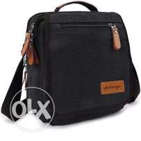 men shoulder bag Aidonger original brand