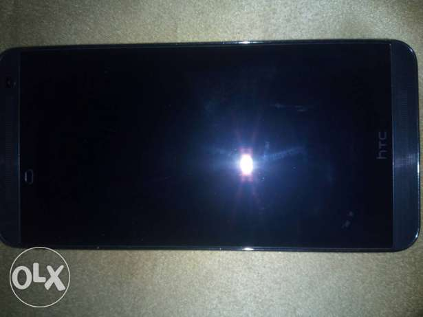 HTC E9+ for sale