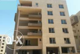 Apartment Compound The Square for sale