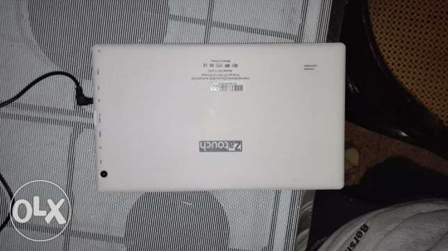 tab zatouch for sale حى الجيزة -  2