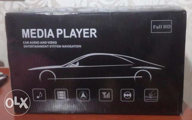 Android DVD for Mercedes Benz W211 series